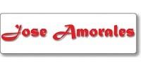 Jose Amorales