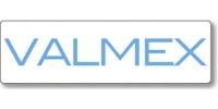 Valmex