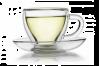 Чашки и Кружки (29)