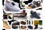 Качественная женская, мужская и подростковая обувь.