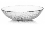 Тарелки и Пиалы из стекла.