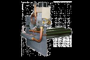 Газогорелочные устройства