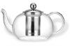 Чайники заварники (11)