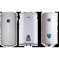 Обзор водонагревателей Willer