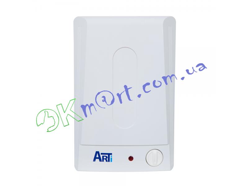 Водонагреватель Arti WH Compact SA 5L/1 1000Вт.