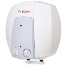 Водонагреватель Bosch Tronic 2000 T mini ES 015 5 1500W BO M1R-KNWVB