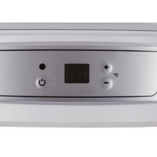 Водонагреватель Bosch Tronic 8000 T ES 100-5 2000W BO H1X-EDWVB