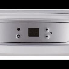 Водонагреватель Bosch Tronic 8000 T ES 120-5 2000W BO H1X-EDWVB