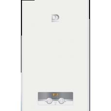 Газовый навесной комбинированный котел Demrad Adonis В 24