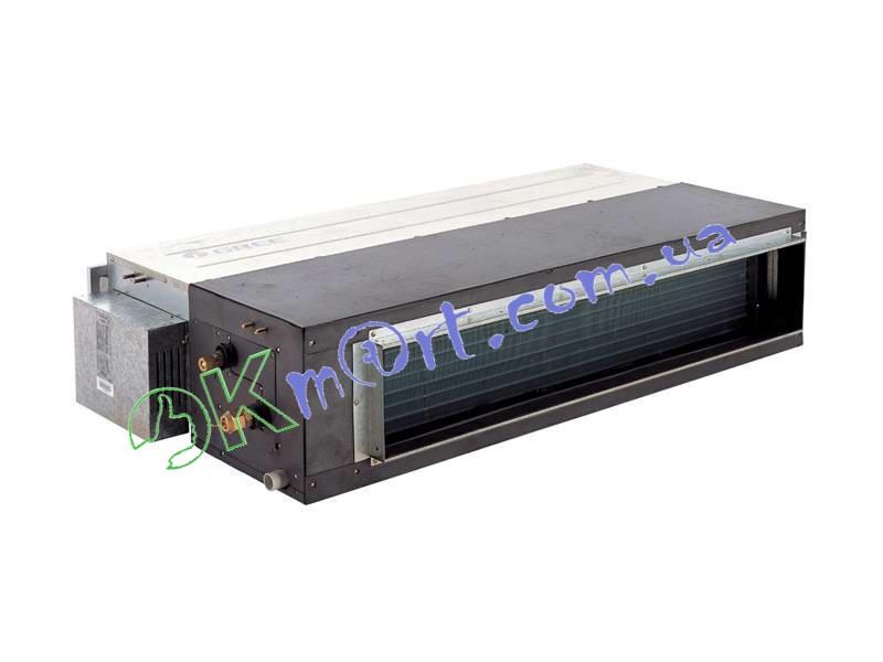 Канальный кондиционер Gree GFH48K3FI/GUHD48NM3FO