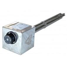 Блок нагревателей регулируемый Tenko БНР 10,5 кВт 380 В