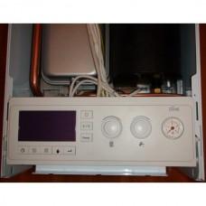 Котел электрический Ferroli LEB 9.0 TS