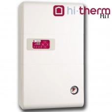 Котел электрический Hi-Therm HIT 12