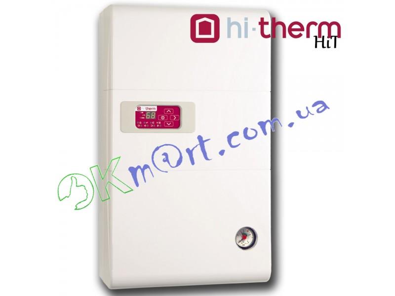 Котел электрический Hi-Therm HIT 36.