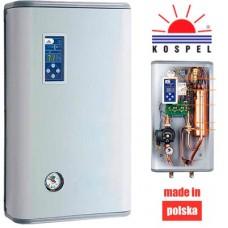 Котел электрический Kospel EKCO.L1F-15z 15 кВт 380 В