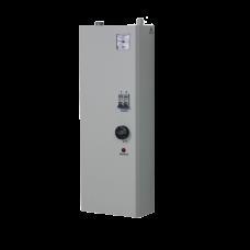 Электрокотел Днипро КЭО 3 кВт/220 В мини без насоса