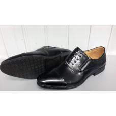 Мужские классические туфли. Украина 8001-193