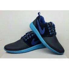Подростковые кроссовки Nike на мальчика. Украина