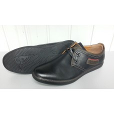 Мужские туфли Meko Melo код р2390. Украина