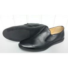 Мужские туфли Desay код 0933-61.