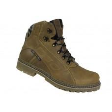 Зимние мужские ботинки Vitex. Украина