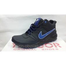 Зимние мужские кроссовки Nike Харьков 6101