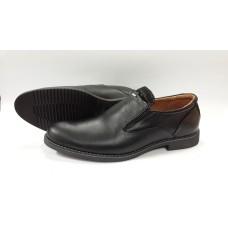 Мужские кожаные туфли. Харьков
