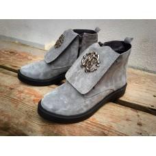 Ботинки RoB.Cavali.Украина