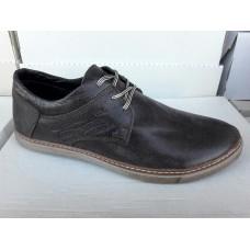 Мужские туфли Levis. Украина 1798