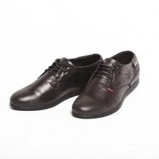 Мужские туфли Levis. Турция 1812