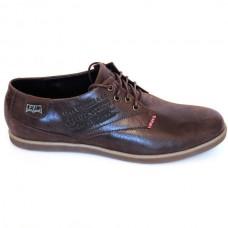 Мужские туфли Levis. Турция 20845