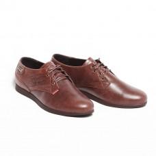 Мужские туфли Levis. Турция 1817