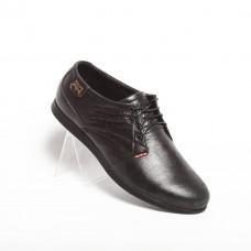 Мужские туфли Levis. Турция 1819