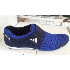 Мужские летние кроссовки Adidas. Украина 1782