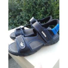 Детские сандали Adidas 32-34 рр.