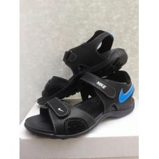 Мужские сандалии Nike. Украина 24