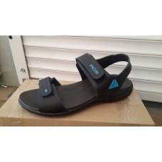 Мужские сандалии Nike. Украина 26