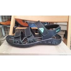 Мужские сандалии Nike. Украина 27