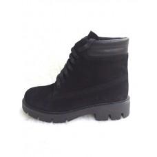 Женские демисезонные ботинки.Украина