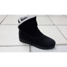 Женские зимние ботинки-угги! Украина