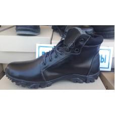 Зимние ботинки Columbia большие размеры 46-50. Украина