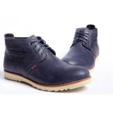 Ботинки зимние Левис. 3203 Турция