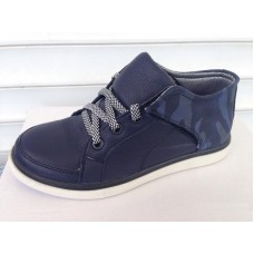 Ботинки на подростка Uk0405