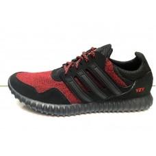 Кроссовки мужские Adidas черные AD0041