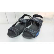Мужские сандалии ECCO из натуральной кожи. Украина 82