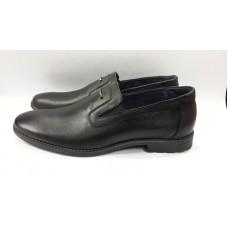 Кожаные туфли большие размеры 46-50. Харьков 9111