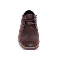Мужские туфли Левис. Турция 20845