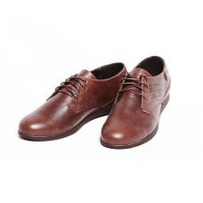 Мужские туфли Левис. Турция 1817