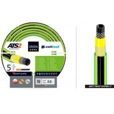 """Шланг Green Cellfast 5/8"""" (25 м) GR5/8-25"""