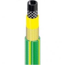 """Шланг Green Cellfast 1/2"""" (50м) GR1-2-50"""